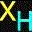 【幸せボンビーガール】上京ガールの部屋探し!営業マンのここがすごい!